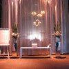 Queens Theatre Wedding 2