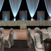 Adelaide Entertainment Centre Wedding