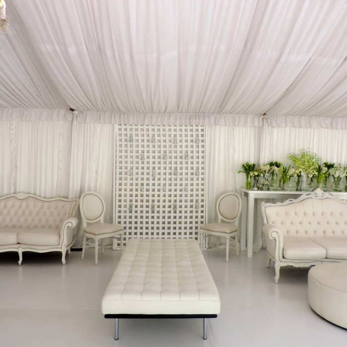 October Wedding – Beaumont House