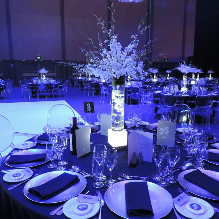 Gala Dinner – Sportsmed