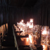 Atmosphere Events 10th Anniversary Dinner