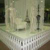Westfield Display