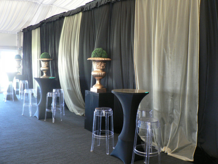 Adelaide Cup 2013 – Adelaide Casino