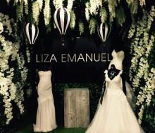Liza Emanuele