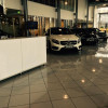 Mercedes Benz Adelaide