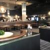 COAL restaurant opening – The Hilton, Adelaide
