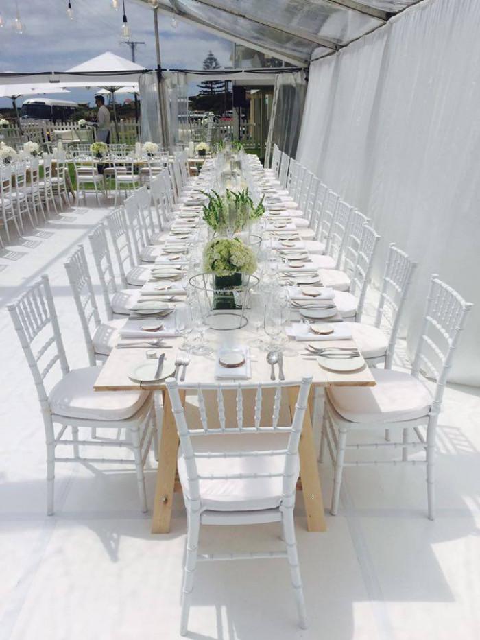 Wedding – Aldinga Beach