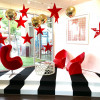 Emma Hack Gallery – Christmas