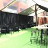 Melbourne Cup @ Mother Vine Wine Bar