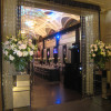 Sky City Casino 25th Birthday