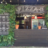 Wicked Pizza @ The Adelaide Fringe