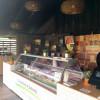 Thomas Foods – Hybrid Marketing – Tasting Australia