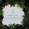 Taste of the Village Market – Burnside Village