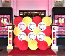 Chinese New Year – Adelaide Casino