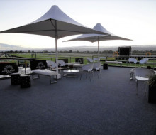 Adelaide Cup – Adelaide Casino