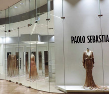 Paolo Sebastian – Rundle Place
