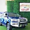 CMI Toyota
