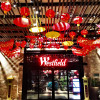 Chinese NY – Westfield Marion