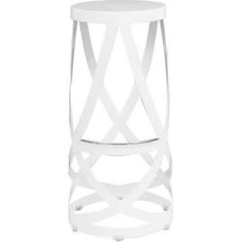 Catalogue Atmosphere Events Adelaide Hire Ribbon Stool