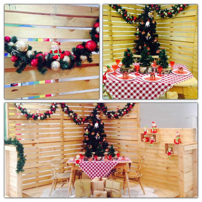 Christmas – Westfield