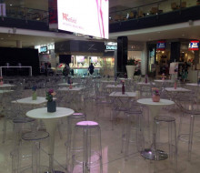 Fashion Saturday – Westfield Marion