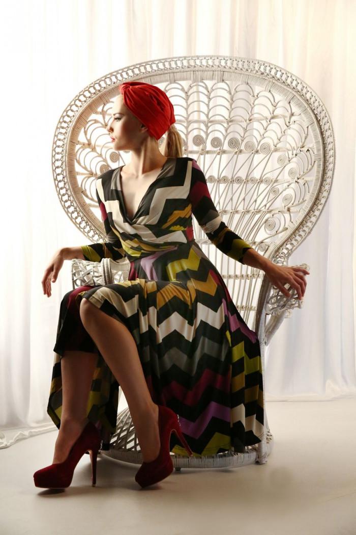 Liza Emanuele Shoot – South Australian Style