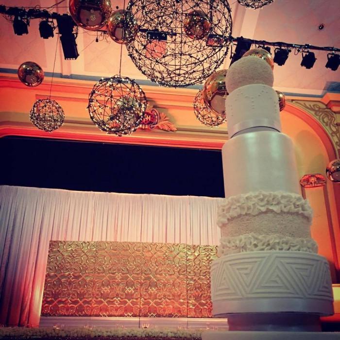 Wedding – Norwood Town Hall