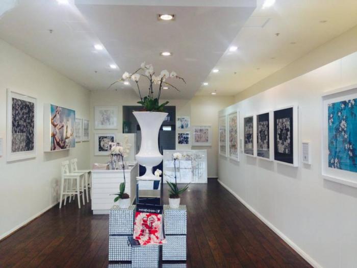 Emma Hack Gallery
