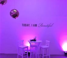 Beauty Seminar – Westfield Marion